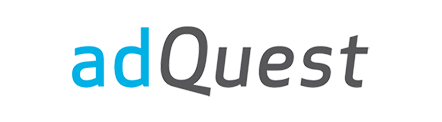 adQuest Onlinemarketing | SEO Agentur Hamburg | Google Partner Agentur