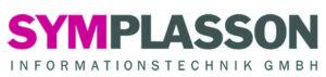 Symplasson-Logo