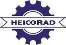 hb_logo-1-klein